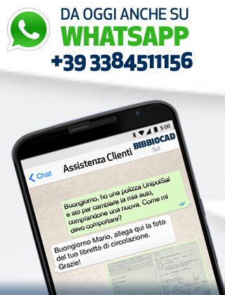 banner vertical whatsapp